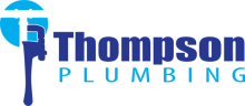thompsonplumbingco.com